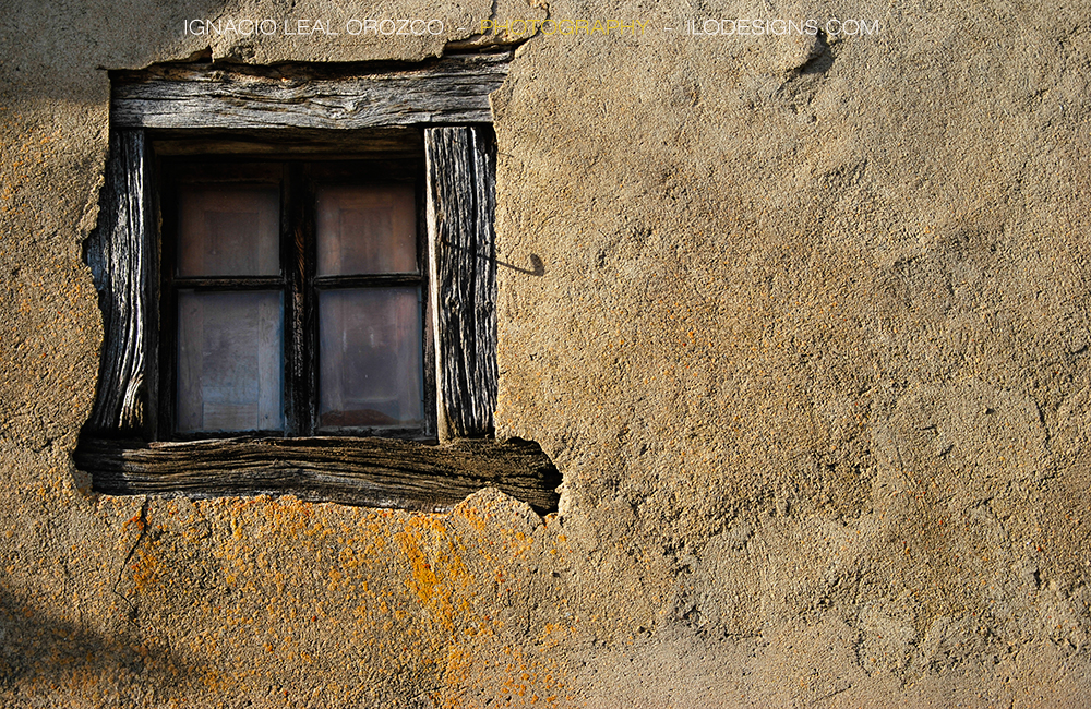 old_window_antigua_ventana