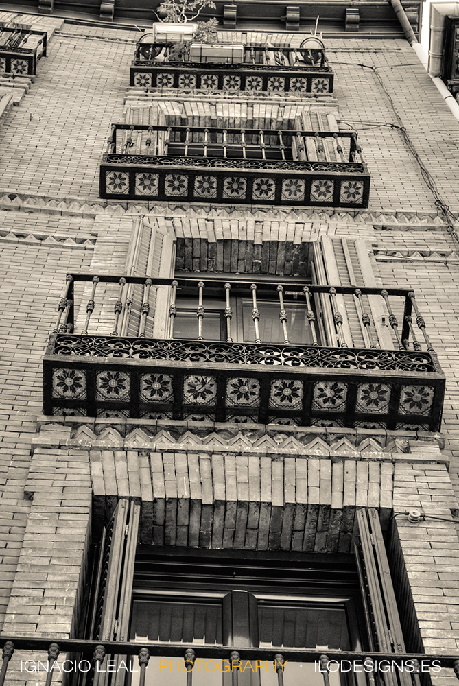 balcones_balcony_madrid