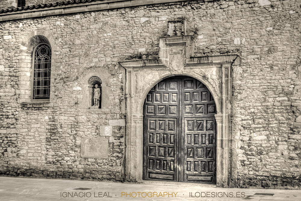 church_oviedo_iglesia