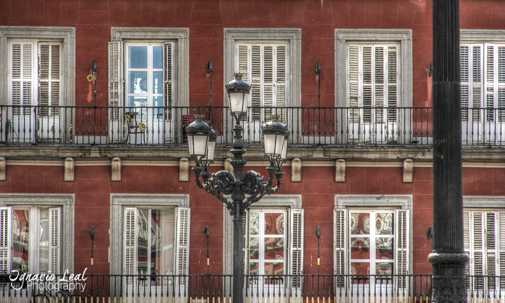 windows_ventanas_madrid