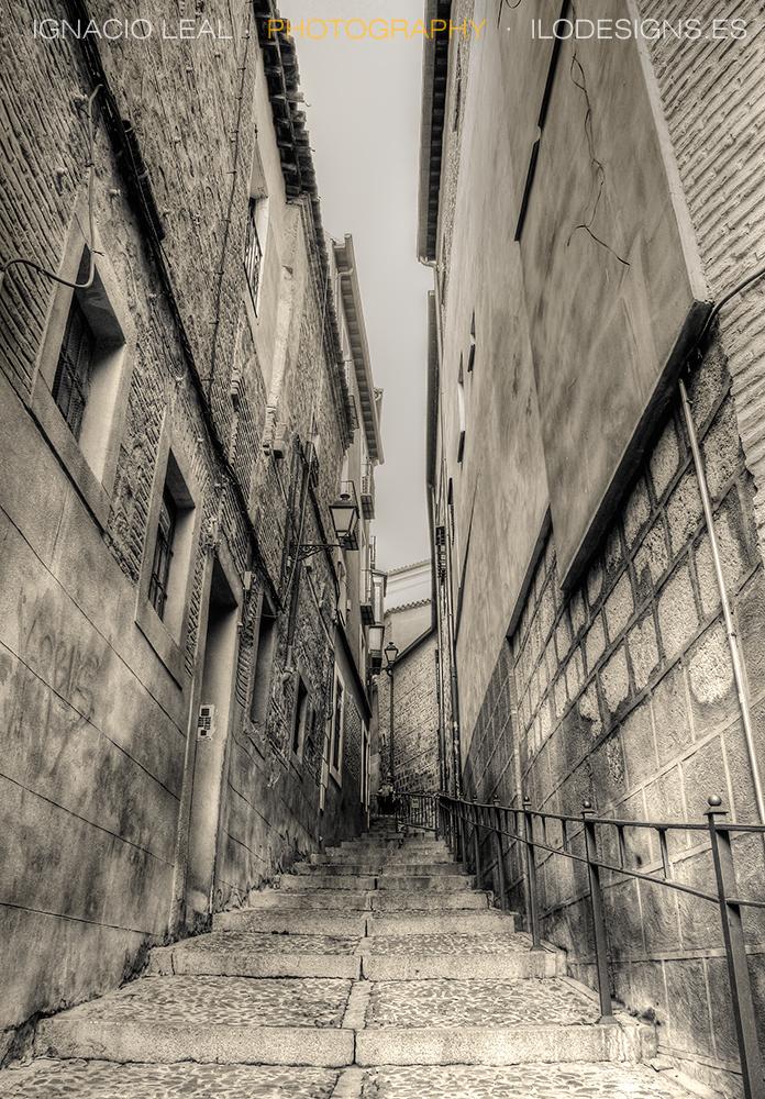 callejon_alley