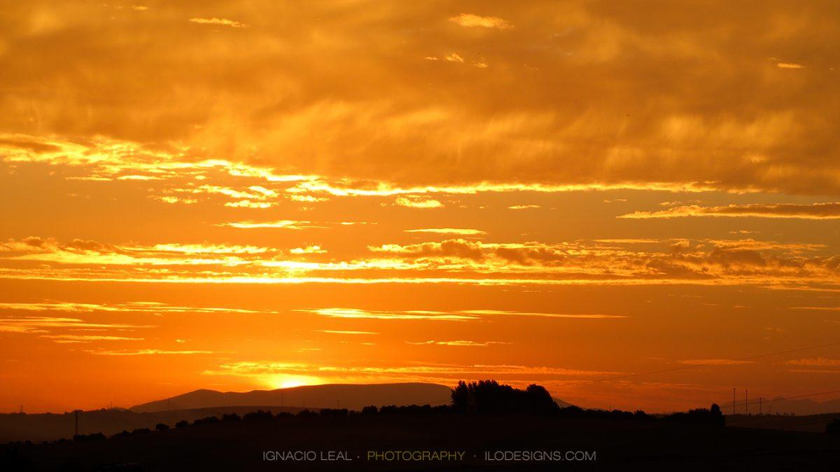 amanecer_sunrise