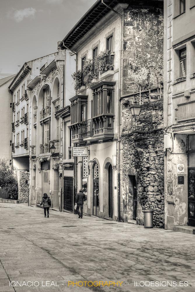 oviedo_street