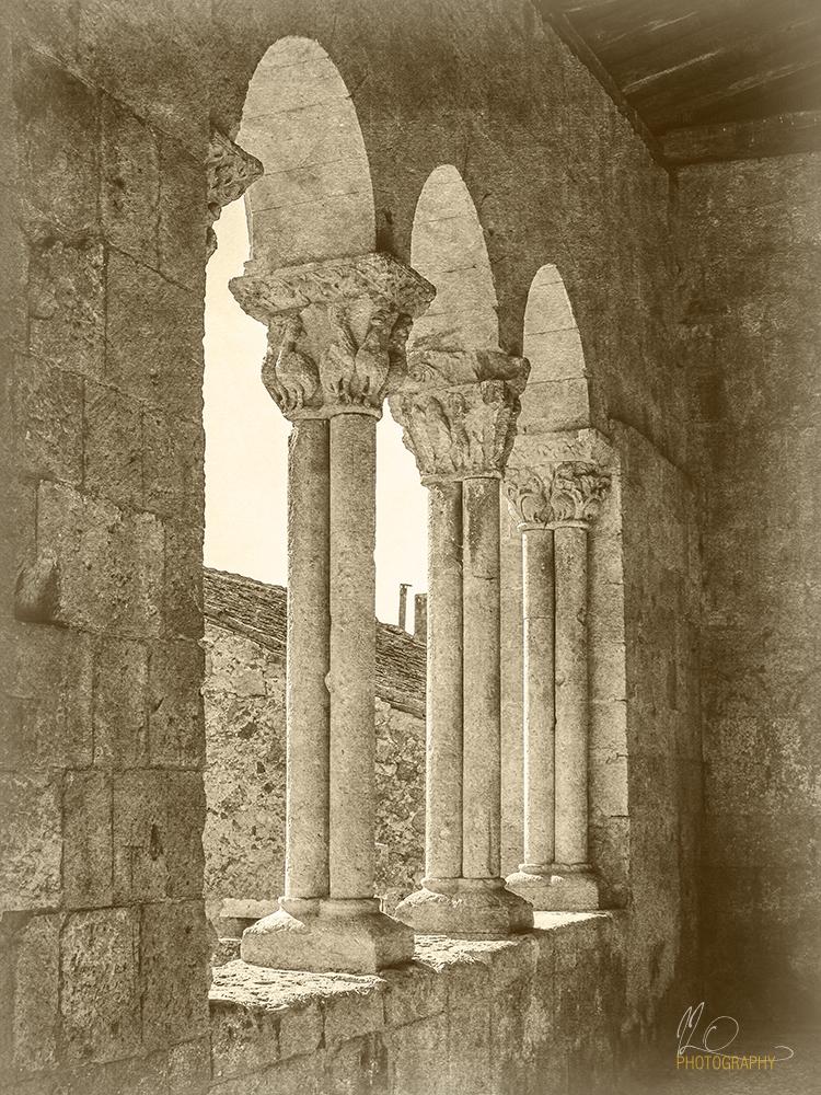 ancient_church_sotosalbos