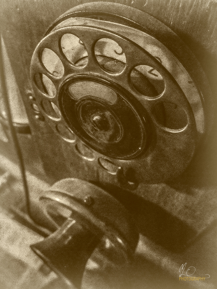 telefono_telephone_old_antiguo