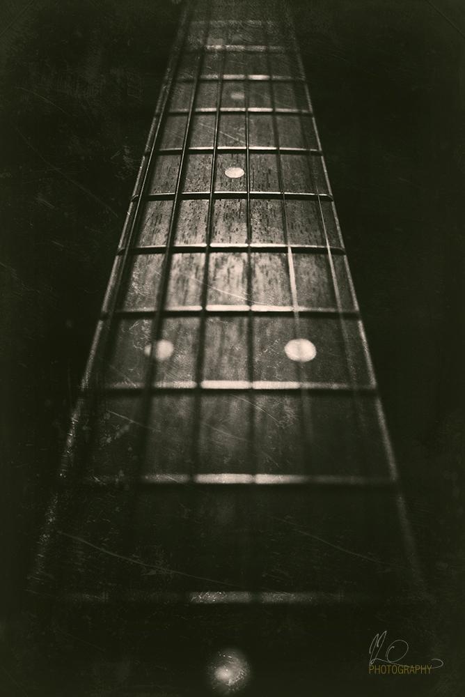 guitar_retro