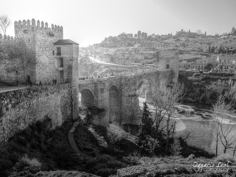 puente_alcantara_toledo