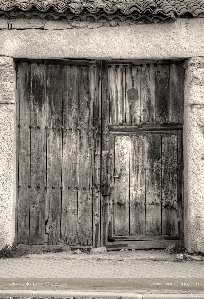 puerta_antigua_old_door