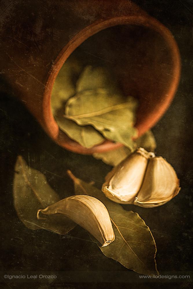 bodegon_ajos_garlics